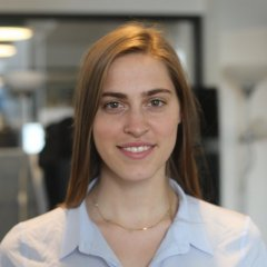 Adrianna Kruyt